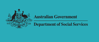 Emergency Relief   Department of Social Services, Australian Government