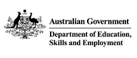 Skills: training.gov.au